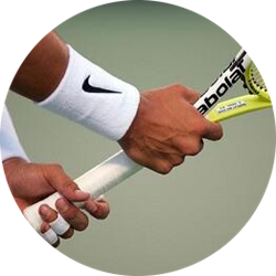 TennisGrips